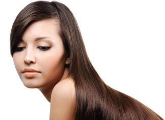 remedio-caida-cabello