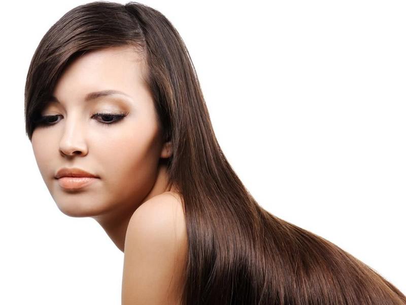 remedio-crecer-cabello