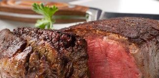 cortes-carne