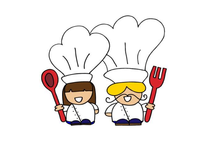 errores-cocinar