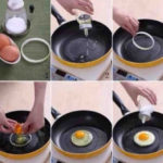 invento-comida-29