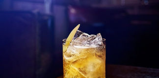 mojito-con-whisky