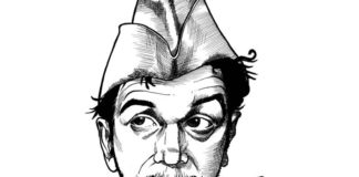 puntas-filete-cantinflas