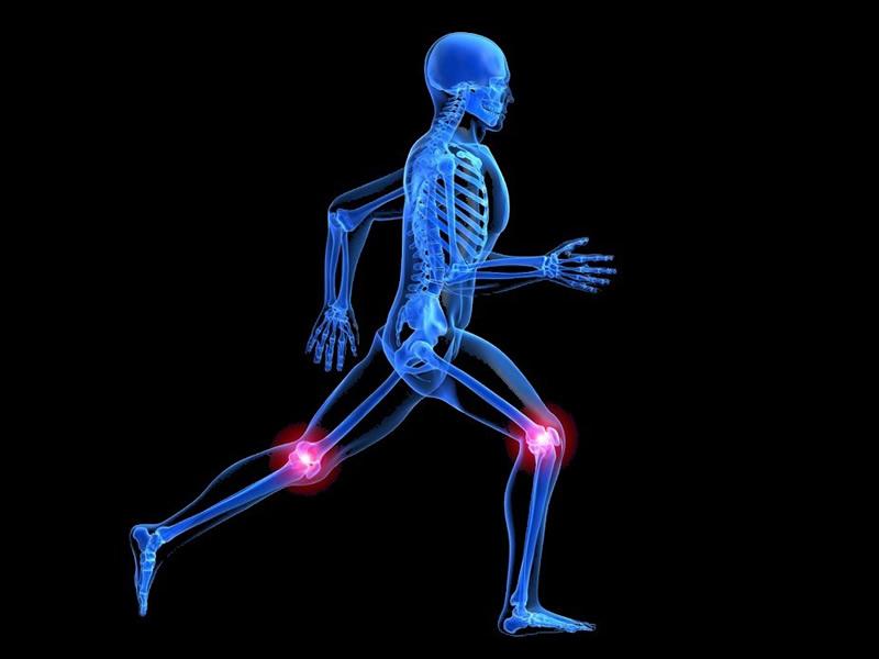remedio-dolor-rodillas