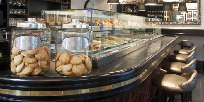 errores-al-abrir-una-cafeteria