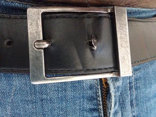 cinturon-bajar-de-peso