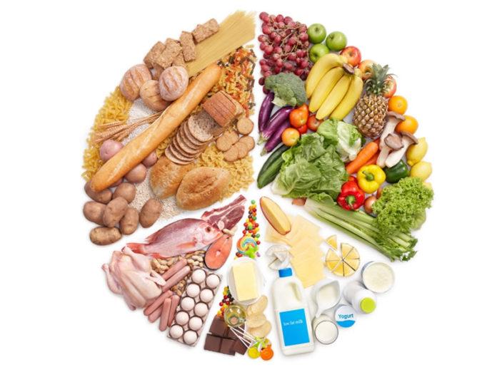 tabla-alimentos-indice-glucemico