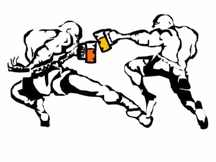 cerveza-industrial-vs-cerveza-artesanal