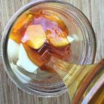 ajo-fermentado-miel