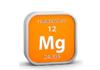 beneficios-de-magnesio