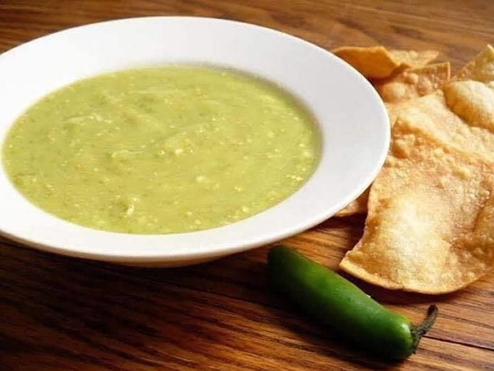 receta-salsa-de-guacamole