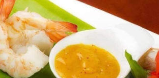 receta-salsa-de-mango