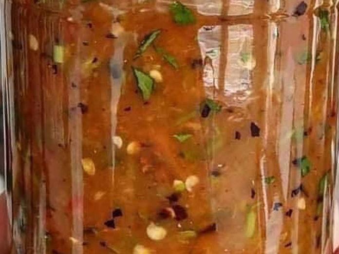 receta-salsa-picante