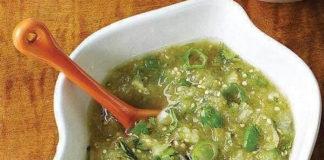 receta-salsa-taquera