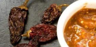 salsa-de-chile-morita