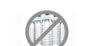 hiponatremia agua y problemas